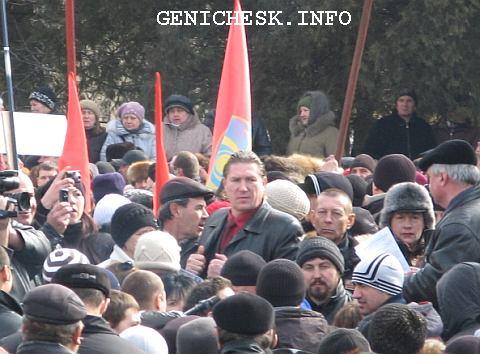 Эдуард Владимирович Коваленко