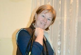 Работница газонасосной станции на Арабатке: «После захвата россиянами станции нам платили зарплату в рублях»