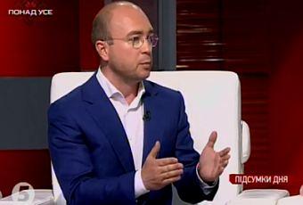 Экс-министр Крыма: Из-за хорошего урожая полуостров не почувствует продовольственную блокаду в ноябре-декабре