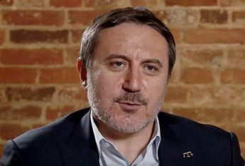 Ислямов рассказал, почему активисты позволили отремонтировать ЛЭП в Крым