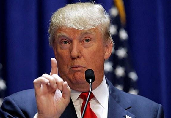 Если после инаугурации сорок пятого президента США Дональда Трампа Вашингтон закроет глаза на все, что делает Россия в регионе Восточной Европы, у Украины начнутся настоящие проблемы.Если после инаугурации сорок пятого президента США Дональда Трампа Вашингтон закроет глаза на все, что делает Россия в регионе Восточной Европы, у Украины начнутся настоящие проблемы.