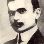 Номан Челебиджихан (1885 - 1918)