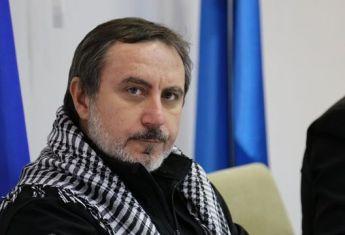 Ислямов - таксисты которые ездят в Крым это предатели