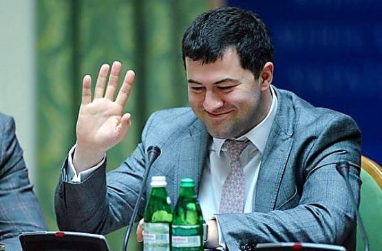 Р.Насиров - Все будет путем, пацаны