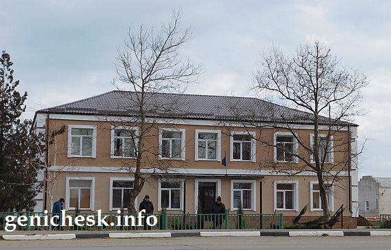 Трагическое происшествие случилось вчера, 26 декабря, в селе Счастливцево