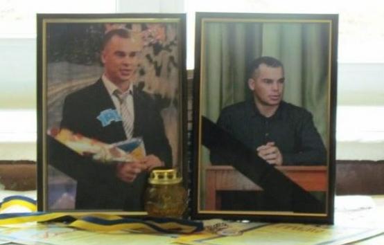 В Счастливцево возмущены версией запорожской полиции по поводу убийства местного учителя
