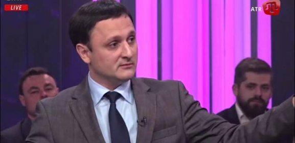Изет Гданов Фото: скриншот с видео