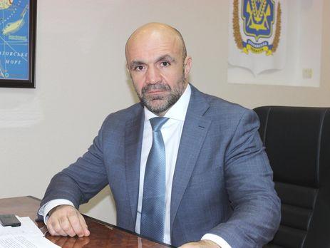 В.Мангер