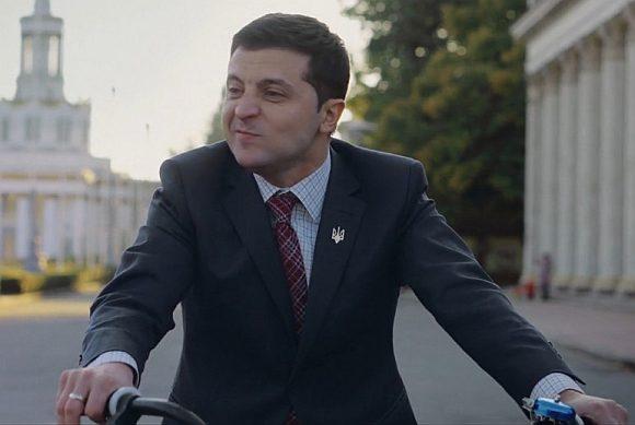 12-13 липня Президент Володимир Зеленський перебуватиме з робочою поїздкою у Дніпропетровській, Одеській і Херсонській областях